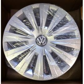 VW Dísztárcsa