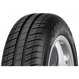 Goodyear EFFIGRIPCO